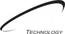 TNT Technology